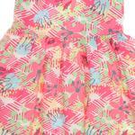 Kız Çocuk Elbise 1812650100