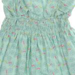 Kız Çocuk Elbise 1812654100