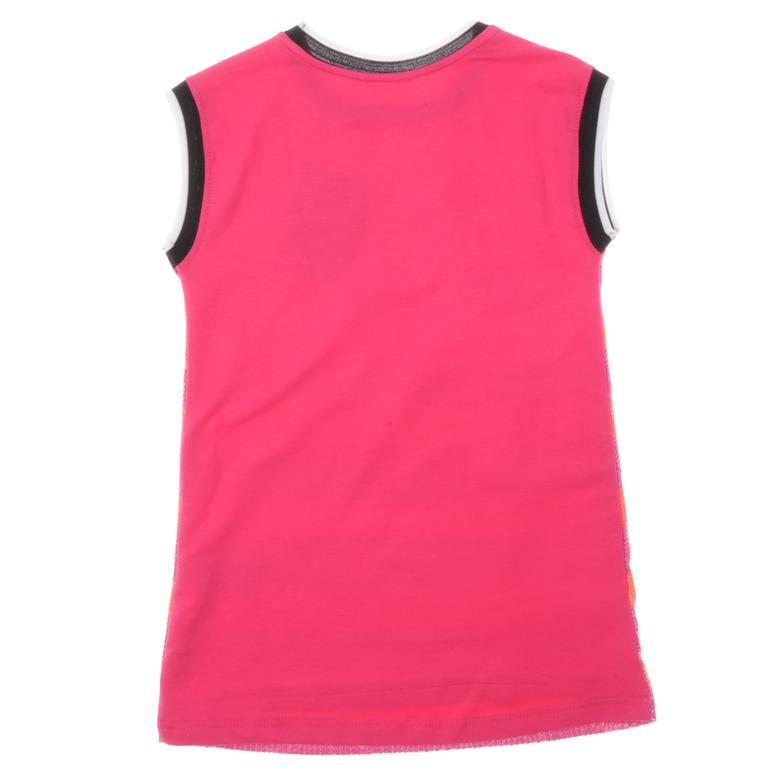 Kız Çocuk Elbise 1812656100