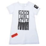 Kız Çocuk Örme Elbise 1812655100