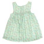 Kız Bebek Elbise 1812675100