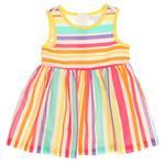 Kız Bebek Elbise 1812671100