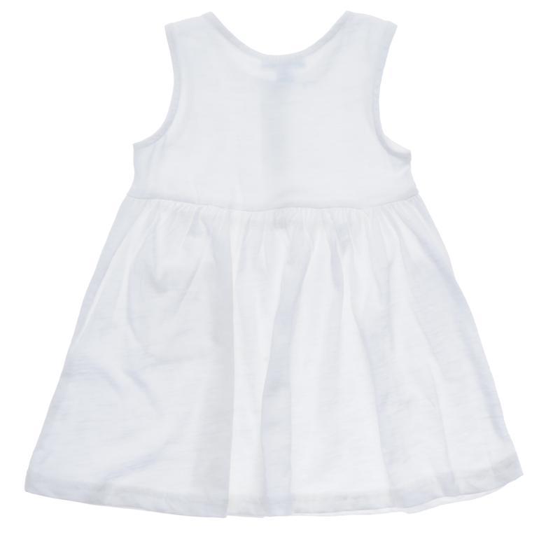 Örme Elbise 1812680100