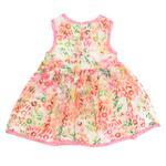 Kız Bebek Abiye Elbise 1812685100