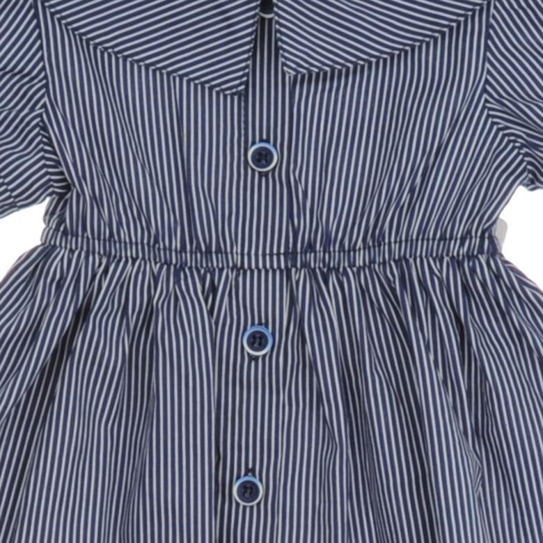 Kız Bebek Elbise 1812698100