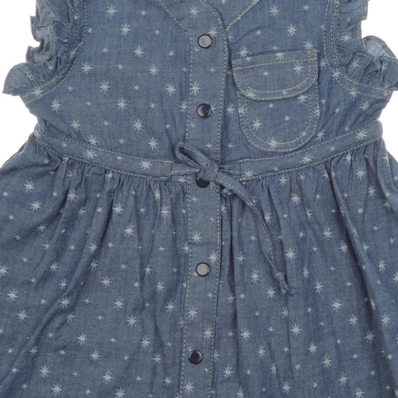 Kız Bebek Elbise 1812696100