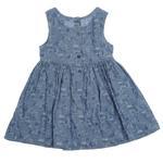 Kız Çocuk Elbise 1812774100
