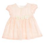Kız Bebek Elbise 1812782100