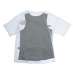 Kız Çocuk T-Shirt 1813002100