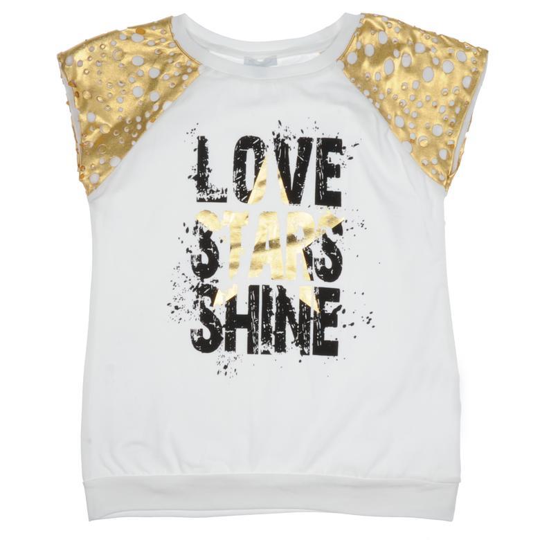 T-Shirt 1813005100