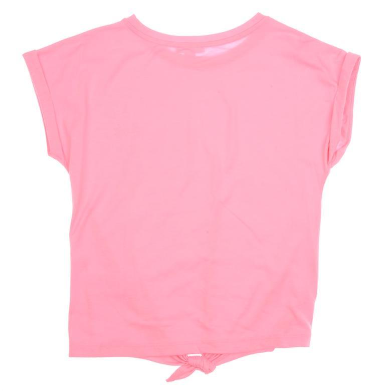 Kız Çocuk T-Shirt 1813008100