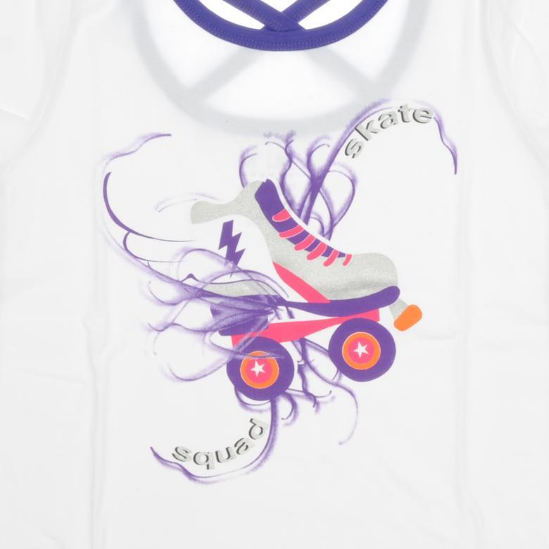 T-Shirt 1813010100