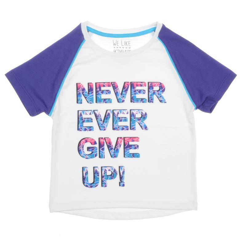 T-Shirt 1813011100