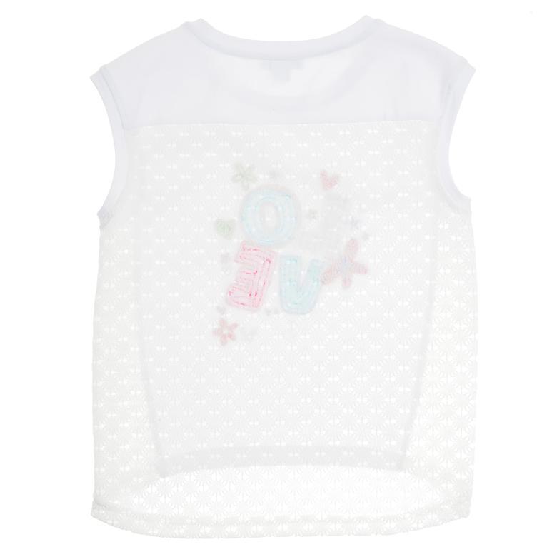T-Shirt 1813024100