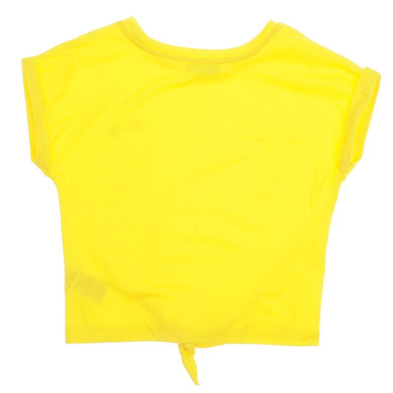 T-Shirt 1813008100