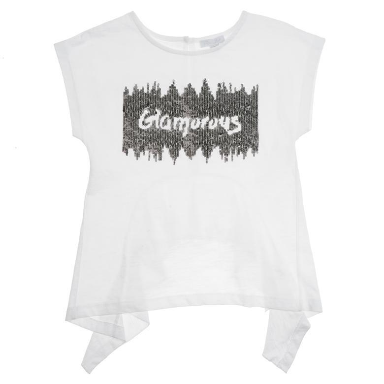T-Shirt 1813015100