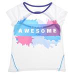 T-Shirt 1813018100
