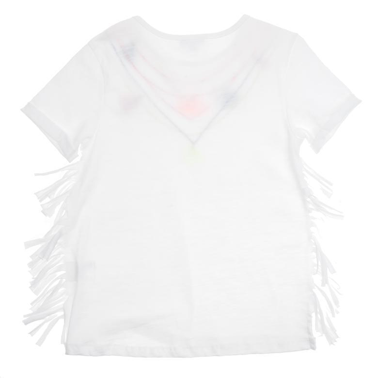 Kız Çocuk T-Shirt 1813028100