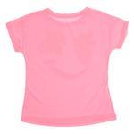 Kız Çocuk T-Shirt 1813026100
