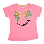T-Shirt 1813026100