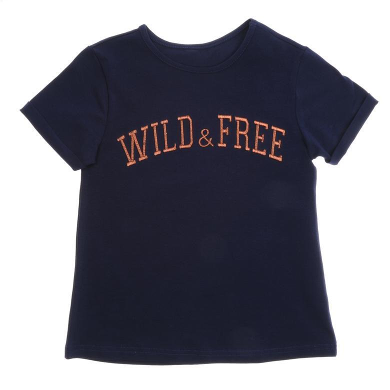 T-Shirt 1813029100