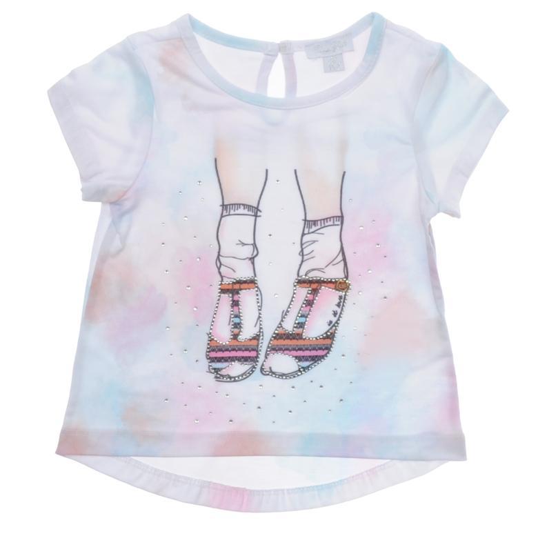 T-Shirt 1813031100