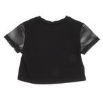 T-Shirt 1813025100