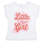 T-Shirt 1813041100