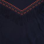 T-Shirt 1813039100
