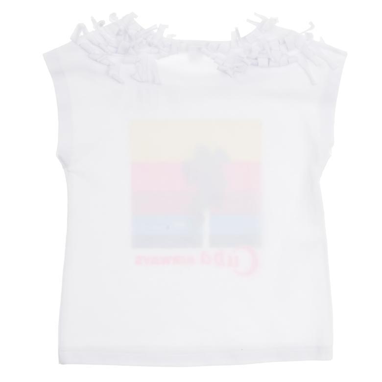 T-Shirt 1813047100