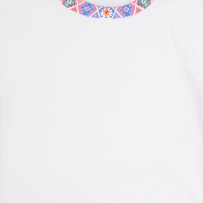 T-Shirt 1813051100