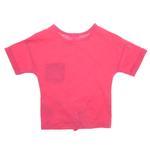 Kız Çocuk T-Shirt 1813052100