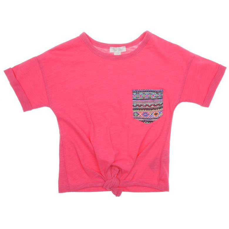 T-Shirt 1813052100