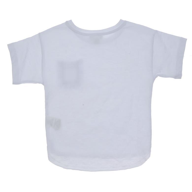 Kız Çocuk T-Shirt 1813055100