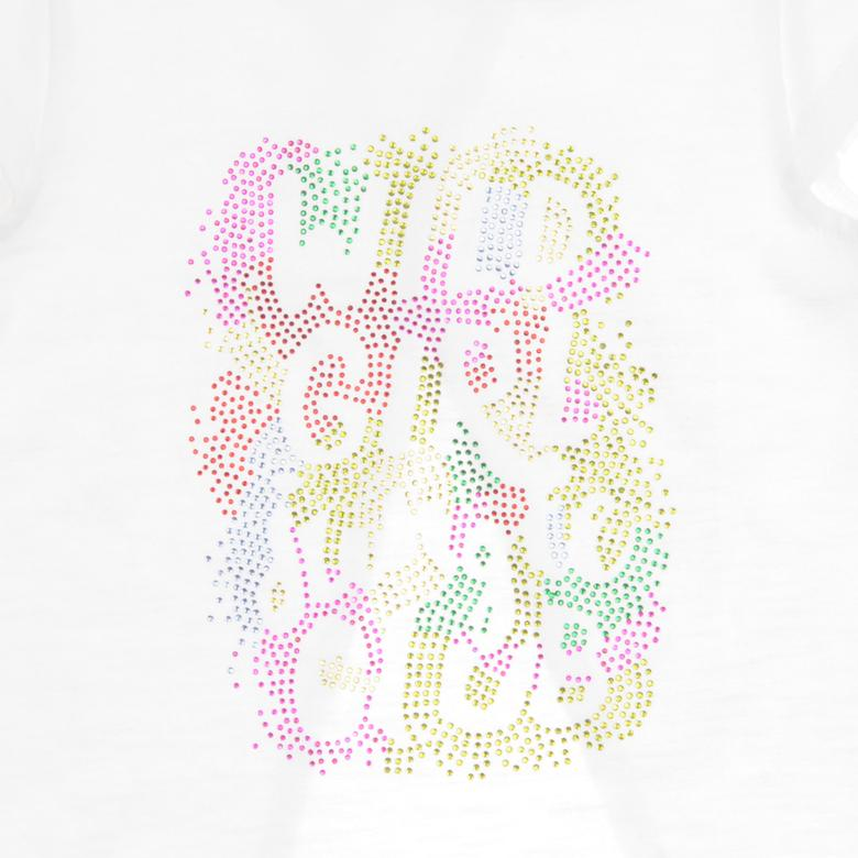 Kız Çocuk T-Shirt 1813050100