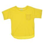 T-Shirt 1813055100
