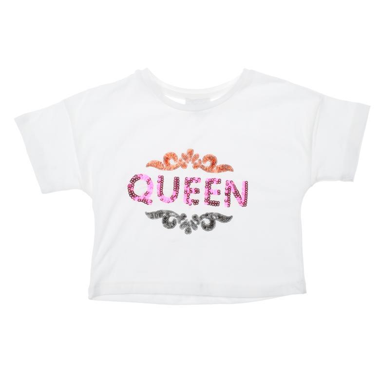 T-Shirt 1813057100