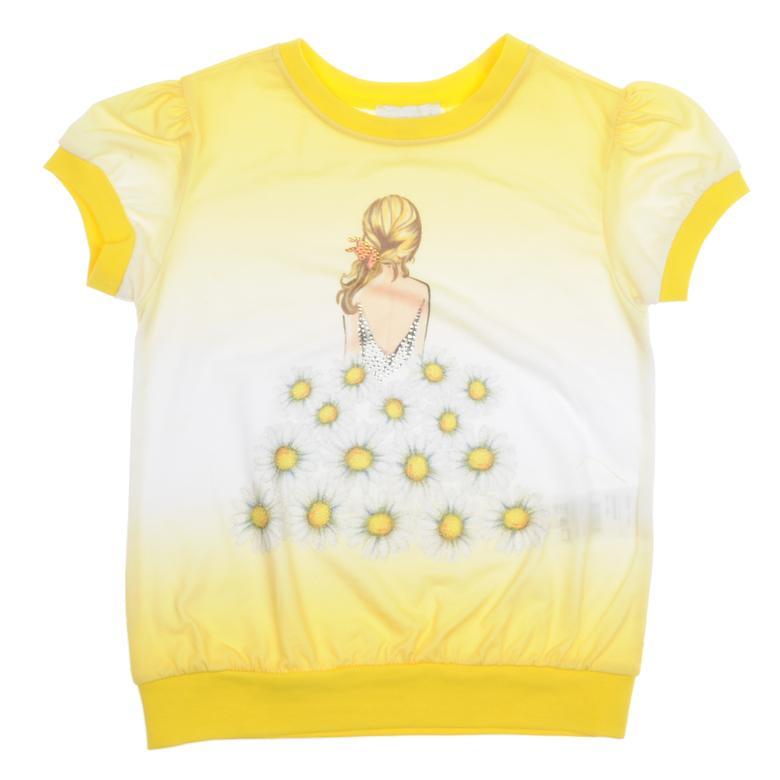 T-Shirt 1813062100