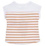 T-Shirt 1813063100