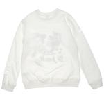 Kız Çocuk Sweatshirt 1813100100
