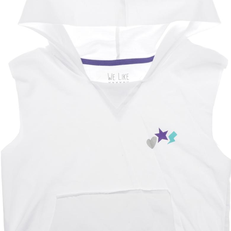 Sweatshirt 1813108100