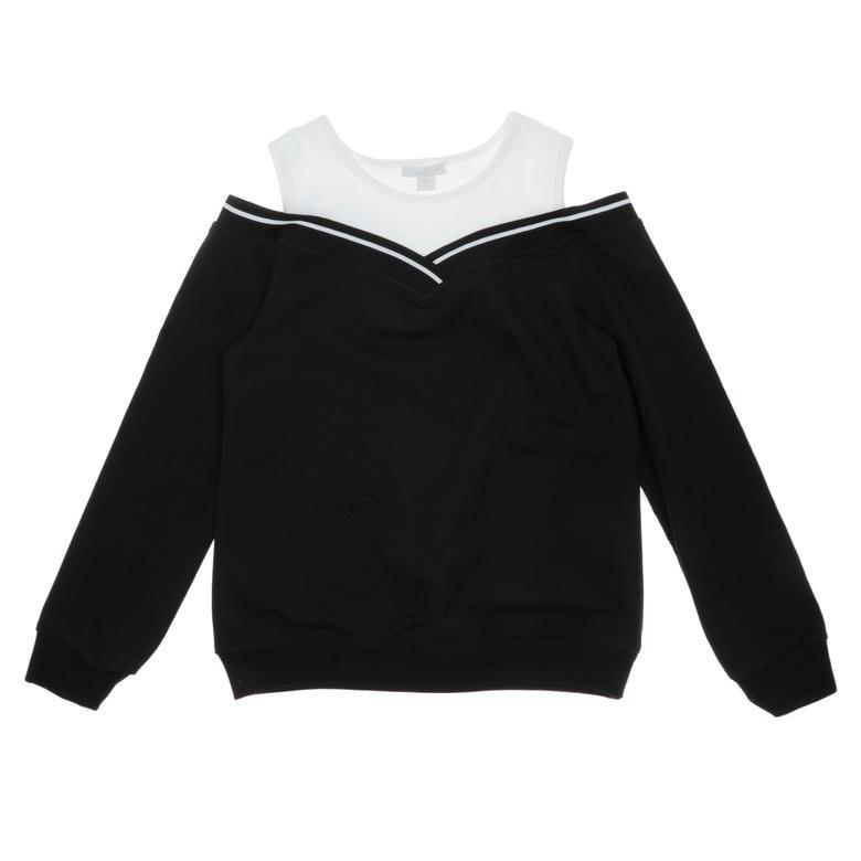 Sweatshirt 1813103100