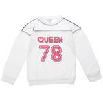 Sweatshirt 1813151100