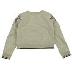 Sweatshirt 1813152100
