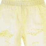 Kız Bebek Tayt 1813295100