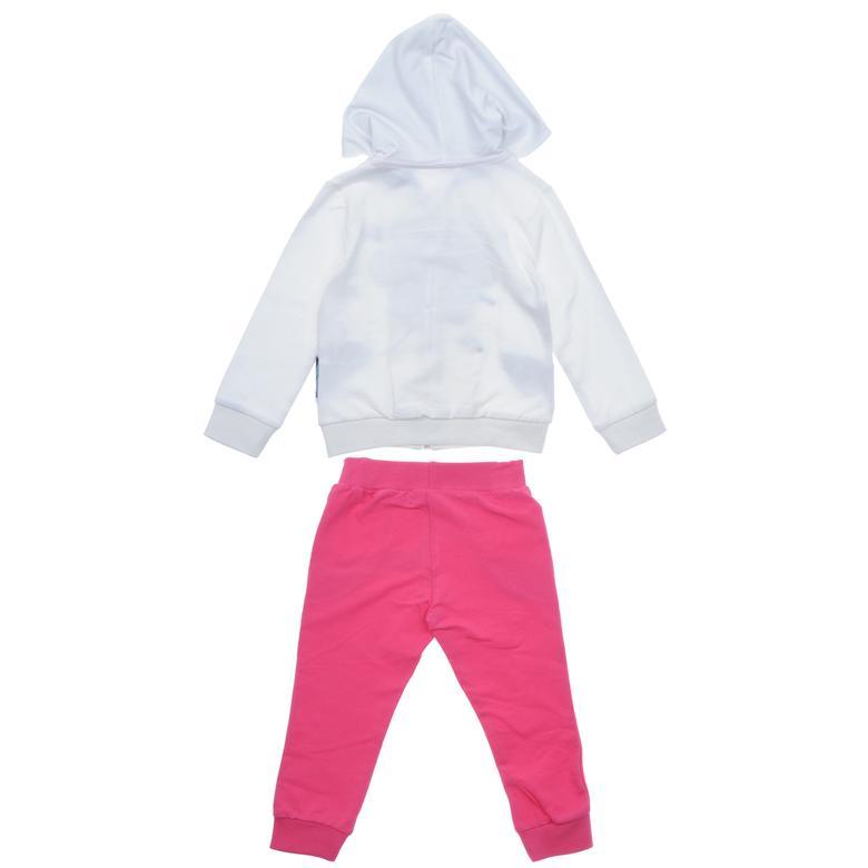 Kız Çocuk Eşofman Takımı 1814150100