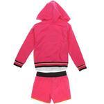 Kız Çocuk Eşofman Takımı 1814153100