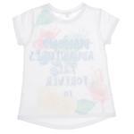 Kız Çocuk Body 1814315100