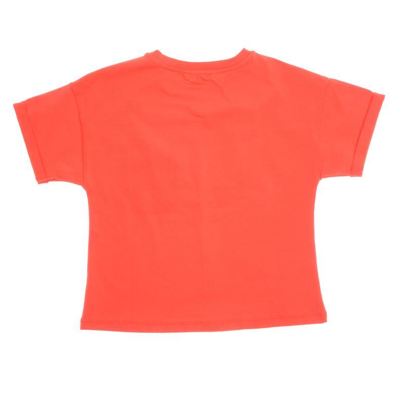 Kız Çocuk Body 1814325100