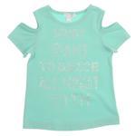 Kız Çocuk Body 1814349100
